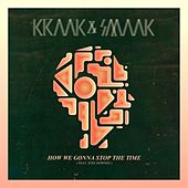 How We Gonna Stop the Time (feat. Stee Downes) - EP by Kraak & Smaak