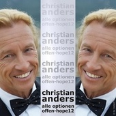 Alle Optionen Offen-Hope12 by Christian Anders