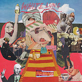 Paradise by White Lung