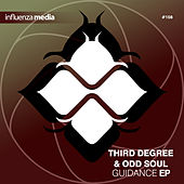 Guidance EP by Third Degree