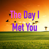 The Day I Met You von Various Artists