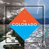 The Colorado: Music from the Motion Picture by Various Artists