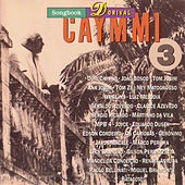 Songbook Dorival Caymmi, Vol. 3 by Various Artists