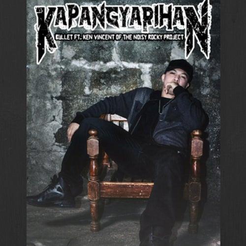 Kapangyarihan (feat. Ken Vincent) by Bullet