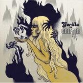 Gorilla vs Grifter by Gorilla (Punk)