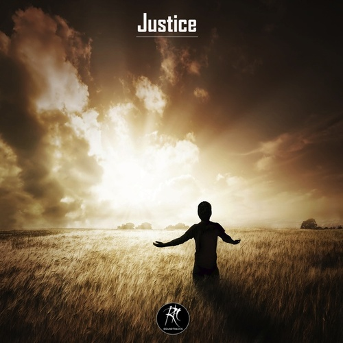 Justice by RH Soundtracks