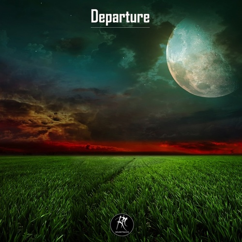 Departure by RH Soundtracks