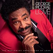 Love by George McCrae