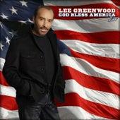 Lee Greenwood God Bless America (Live) by Lee Greenwood