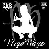 Virgo Wayz by Cub