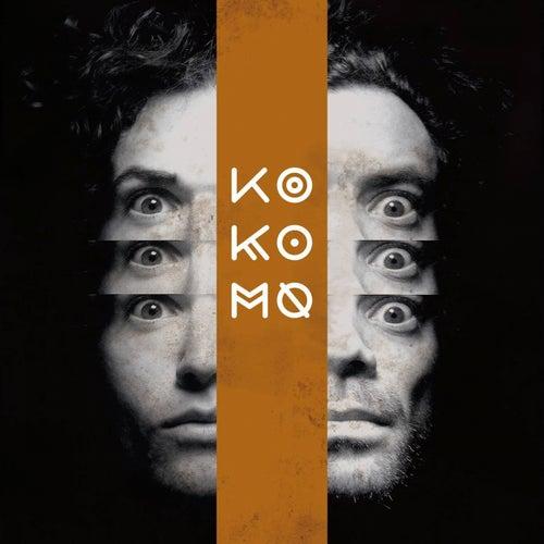Ko Ko Ko by Kokomo