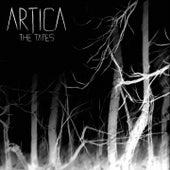 The Tapes von Artica
