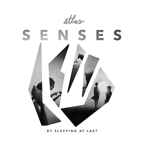 Atlas: Senses by Sleeping At Last