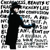 Cheapness & Beauty by Boy George