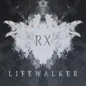 Rx by Lifewalker