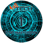 4AllTech - 1 Year Anniversary by Various Artists