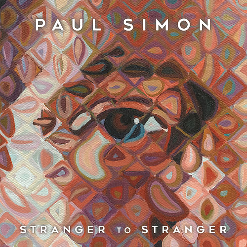 Cool Papa Bell by Paul Simon