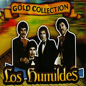 Gold Collection, Vol. 2 by Los Humildes