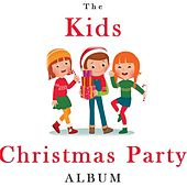 The Kids Christmas Party Album by Various Artists