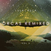 Orcas Remixed, Vol. 5 by Lulacruza