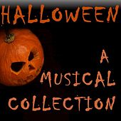 Halloween: A Musical Collection by Various Artists