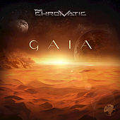 Gaia by Chromatic