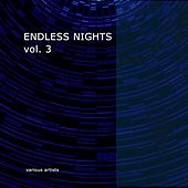 Endless Nights, Vol. 3 by Various Artists