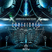 Conexiones by Various Artists