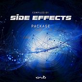 Package (Compiled by Side Effects) by Various Artists