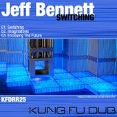 Switching by Jeff Bennett