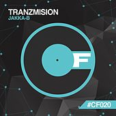 Tranzmission by Jakka B