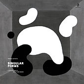 Singular Forms by Various Artists