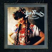 Mas Canciones (Remastered) by Linda Ronstadt