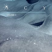 Icy, Vol. 3 by Various Artists