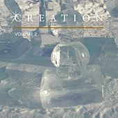 Creation, Vol. 2 by Various Artists