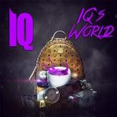 IQ's World by IQ