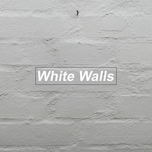 White Walls by The Clean