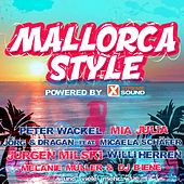 Mallorca Style by Various Artists