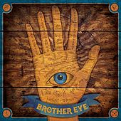 5ive by Brother Eye