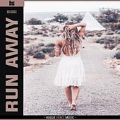 Run Away von B.G.