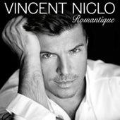 Romantique von Vincent Niclo