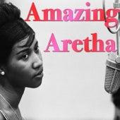 Amazing Aretha von Aretha Franklin