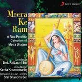 Meera Ke Ram by Kavita Krishnamurthy
