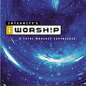 iWorship, Vol. 2 by Various Artists