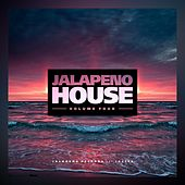 Jalapeno House, Vol. 4 by Various Artists