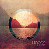 Sincere - Single by Moods