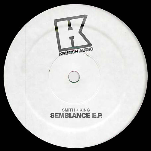 Semblance by Smith