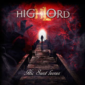 Hic Sunt Leones by Highlord