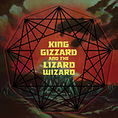 Nonagon Infinity by King Gizzard