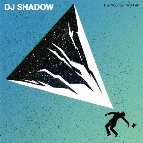 Nobody Speak (feat. Run the Jewels) by DJ Shadow